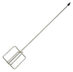Paint Mixer - 5 Gallon Heavy Duty Mixing Paddle