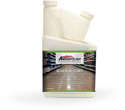 AmeriPolish Rejuvenating Cleaner