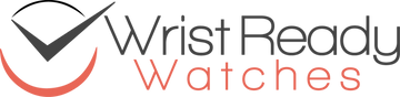 wristreadywatches