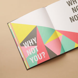 where-will-you-be-5-years-from-today-book-inside-page-showing-geometric-triangles-with-text-that-says-why-not-you