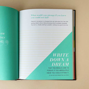 inside-page-od-where-will-you-be-5-years-from-today-write-down-a-dream-prompt