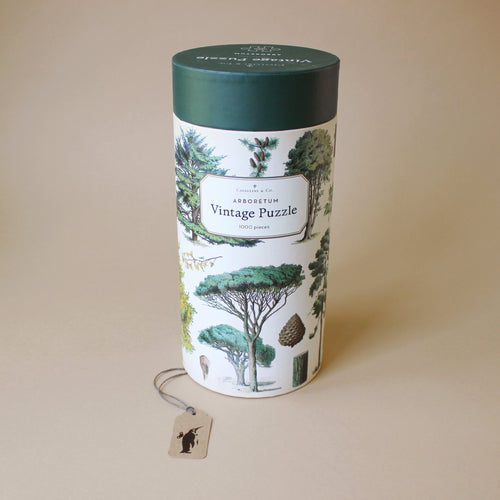 arboretum-puzzle-in-cylindrical-box