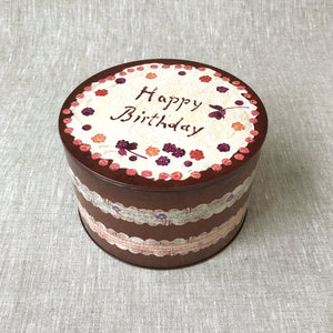 birthday-in-a-box-happy-birthday-cake-tin