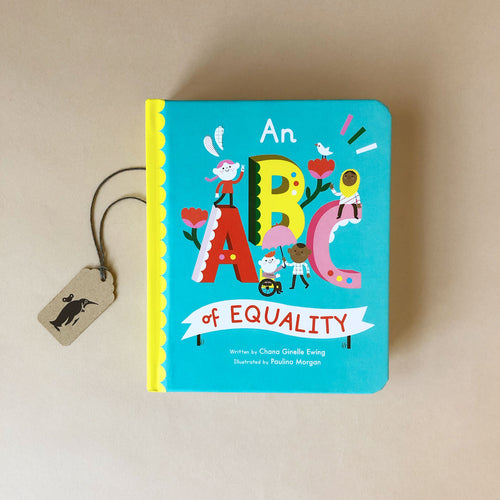an-a-b-c-of-equality-board-book-cover-page-with-bold-A-B-C-letters-and-diverse-people
