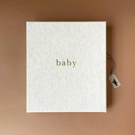 baby-journal-your-first-five-years-box