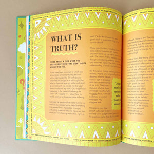 big-ideas-for-young-thinkers-book-open-page-to-the-question-what-is-truth