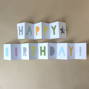 birthday-in-a-box-happy-birthday-banner