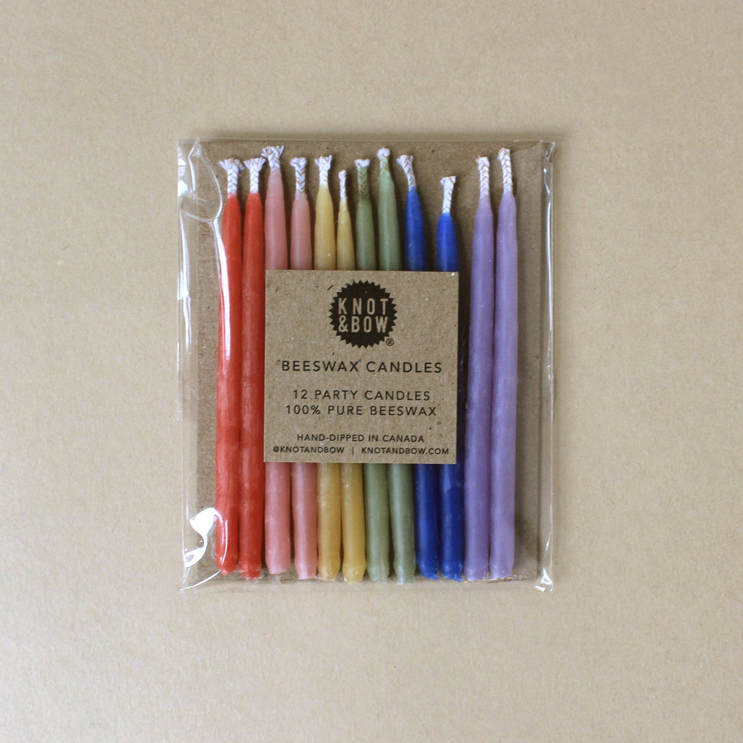beeswax-bright-rainbow-birthday-candles