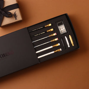 Blackwing Starting Point Set - Stationary - pucciManuli