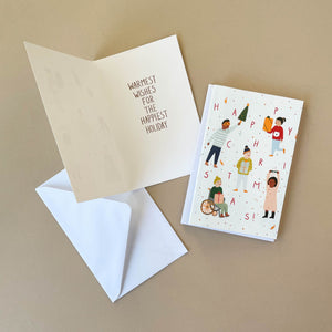 boxed-note-card-set-inside-message-warmest-wishes-for-the-happiest-holiday