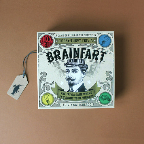 brainfart-game-box-with-vintage-illustration-of-man-in-top-hat