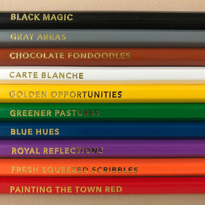 bright-ideas-colored-pencils-close-up-of-color-names-including-black-magic-grey-areas-and-painting-the-town-red