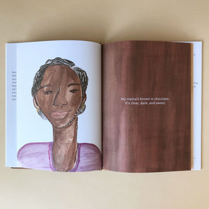inside-page-of-brown-the-many-shades-of-love
