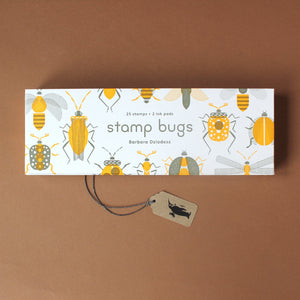 bugs-stamp-set-box-with-yellow-and-grey-bug-design