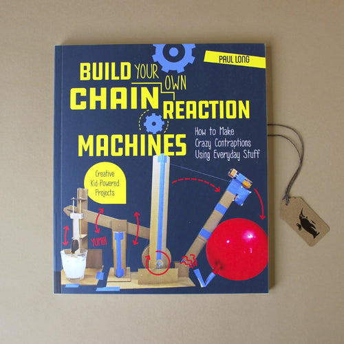 build-your-own-chain-reaction-machines-activity-book-front-cover