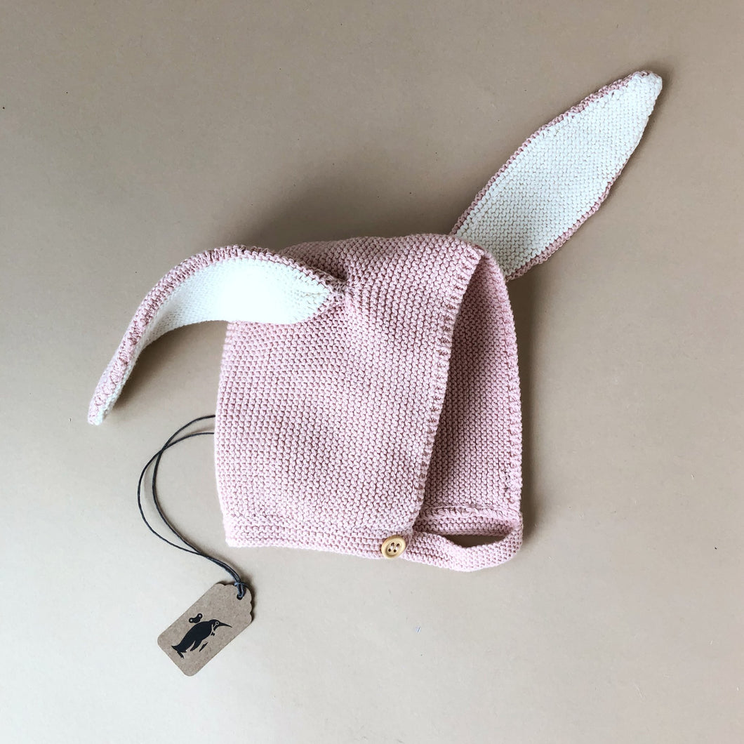 bunny-hat-light-pink-with-white-ears-and-a-button-chin-strap
