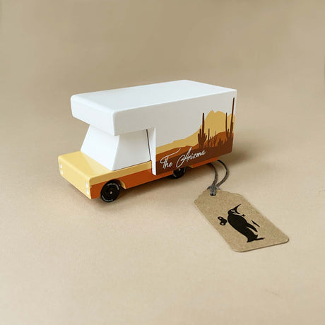 candyvan-arizona-camper-wooden-car