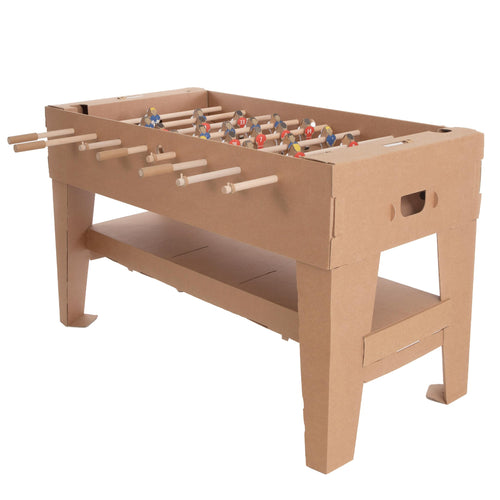 cardboard-foosball-table-side-view-of-assembled-table-with-a-bottom-shelf-handles-on-each-side-and-rods-with-little-character-players-over-the-field
