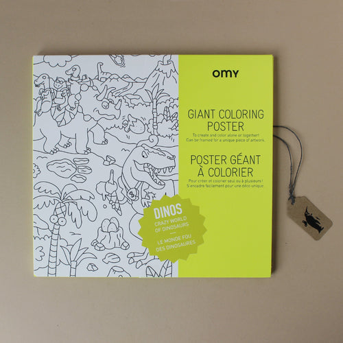 coloring-poster-dino-packaging-showing-the-blank-dinosaur-coloring-page-sample