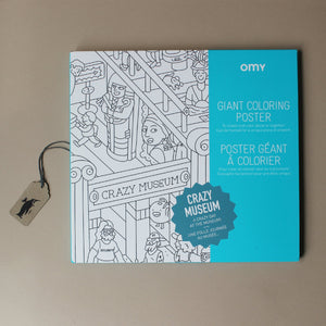 coloring-poster-museum-packaging-showing-the-blank-museum-coloring-page-sample