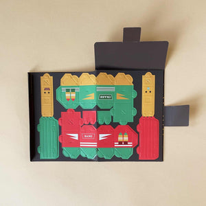 create-your-own-bumper-bots-punch-out-pieces