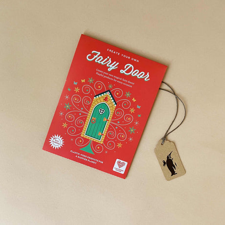 create-your-own-little-fairy-door-in-red-packaging