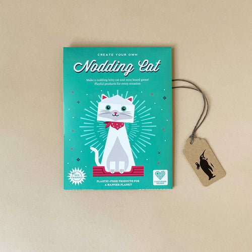 create-your-own-little-nodding-cat-in-mint-packaging