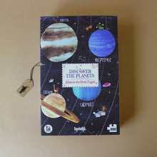 Load image into Gallery viewer, discover-the-planets-glow-in-the-dark-puzzle-box