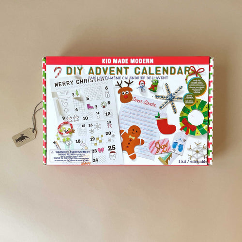 diy-advent-calendar-packaging