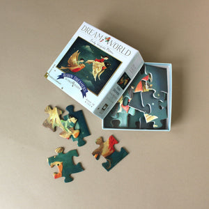 dream-world-boy-and-girl-on-robins-mini-puzzle-pieces