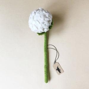 felted-allium-flower-white-with-green-stem