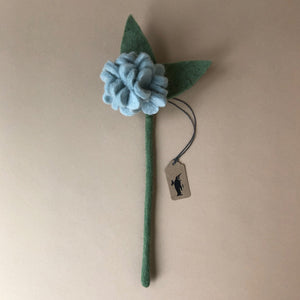 felted-geranium-flower-light-blue