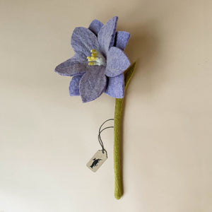 felted-wildflower-large-light-purple-with-green-stem