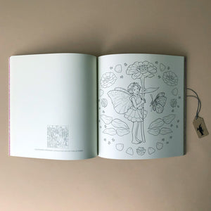 inside-page-flower-fairies-coloring-book