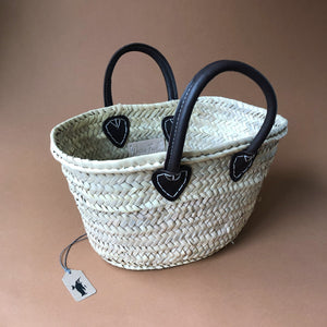 small-french-market-tote-woven-straw-with-leather-handles