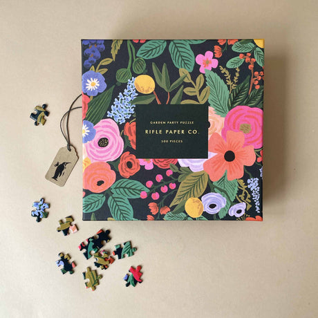 garden-party-floral-puzzle-in-decorative-box