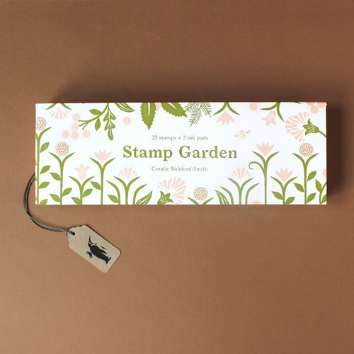 garden-stamp-set-box-with-green-and-pink-florals