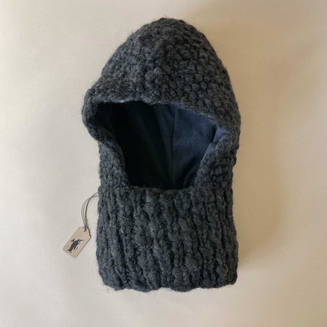 hand-knit-charcoal-hoodie-hat