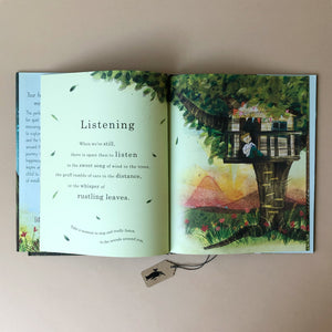inside-page-of-happy-book-titled-listening