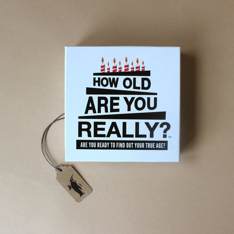 how-old-are-you-really-game-box-with-birthday-candle-illustration