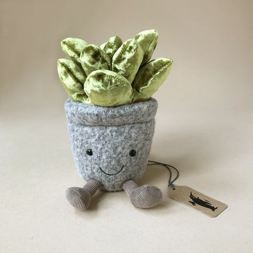 jade-silly-succulent-green-and-gray-with-smile-by-jellycat