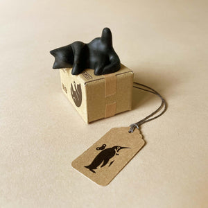playing-japanese-cat-eraser