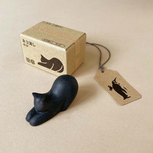 stretching-japanese-cat-eraser