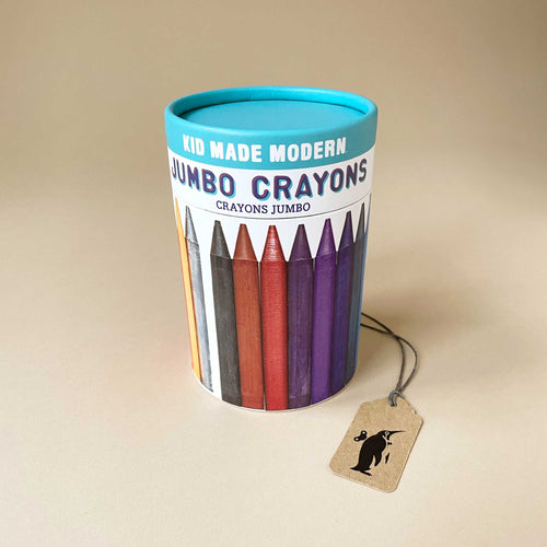 jumbo-crayon-set-in-cylndrical-container