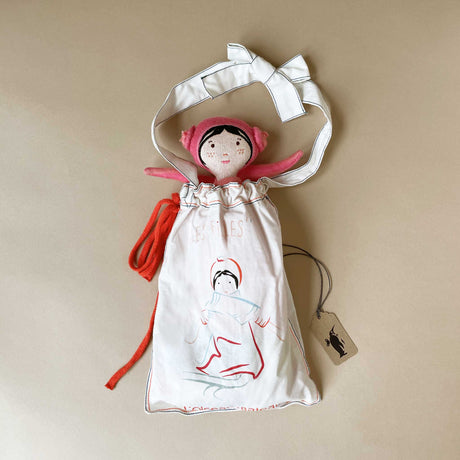 hortense-doll-in-her-gift-bag