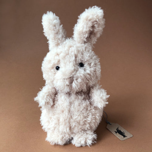 Little Bunny - Stuffed Animals - pucciManuli