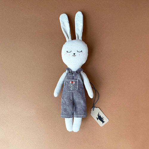 little-bunny-with-denim-dungarees-and-flower-embroidery