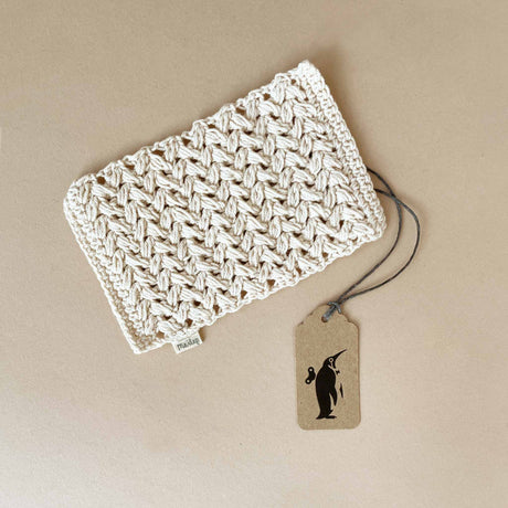 matchbox-mouse-accessories-off-white-woven-bath-mat