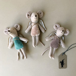matchbox-mouse-little-sister-fairy-wings-seafoam-blush-and-lavender