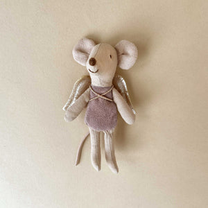 matchbox-mouse-little-sister-fairy-wings-lavender